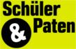 Schülerpaten München e.V.